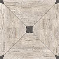 Керамическая плитка TFU03EVR004, фото 1