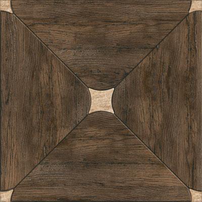 Керамическая плитка TFU03EVR404