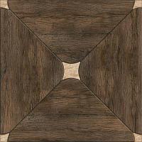 Керамическая плитка TFU03EVR404, фото 1