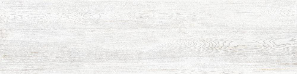 Керамическая плитка GFU05FAR07R