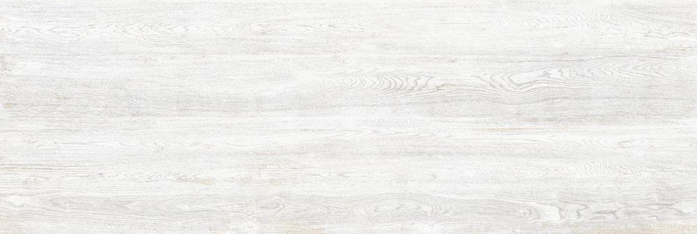 Керамическая плитка TWU12FAR07R