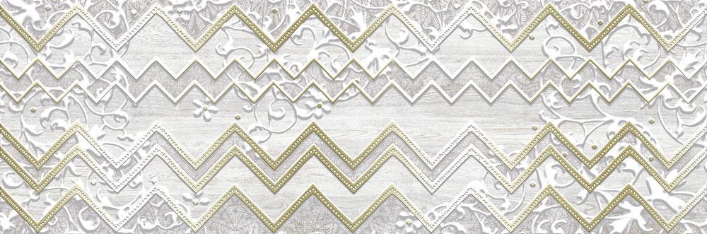 Керамическая плитка DWU12FAR70R