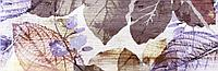 Керамическая плитка DWU11FLC724