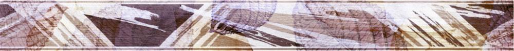 Керамическая плитка BWU60FLC704