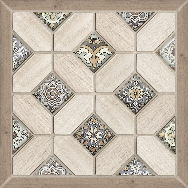 Керамическая плитка TFU03FST034