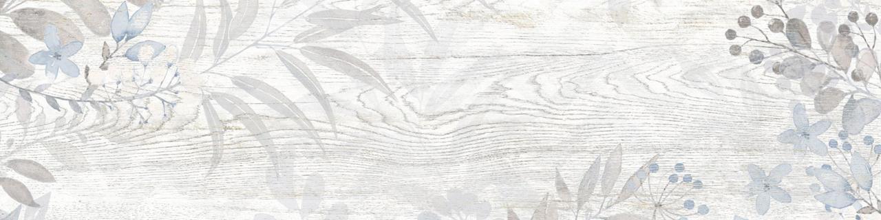 Керамическая плитка GFU05FLD00R