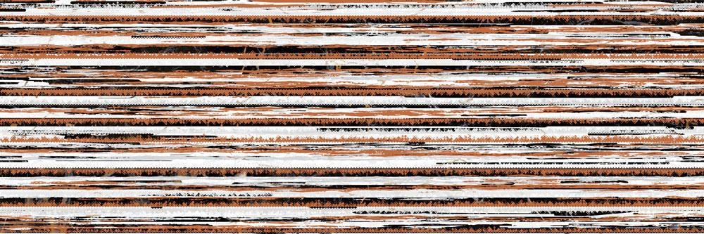 Керамическая плитка DWU12FLN40R