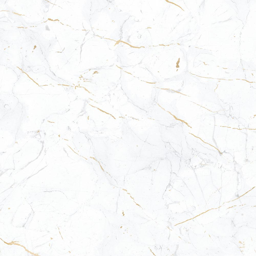 Керамическая плитка TFU04FLN000