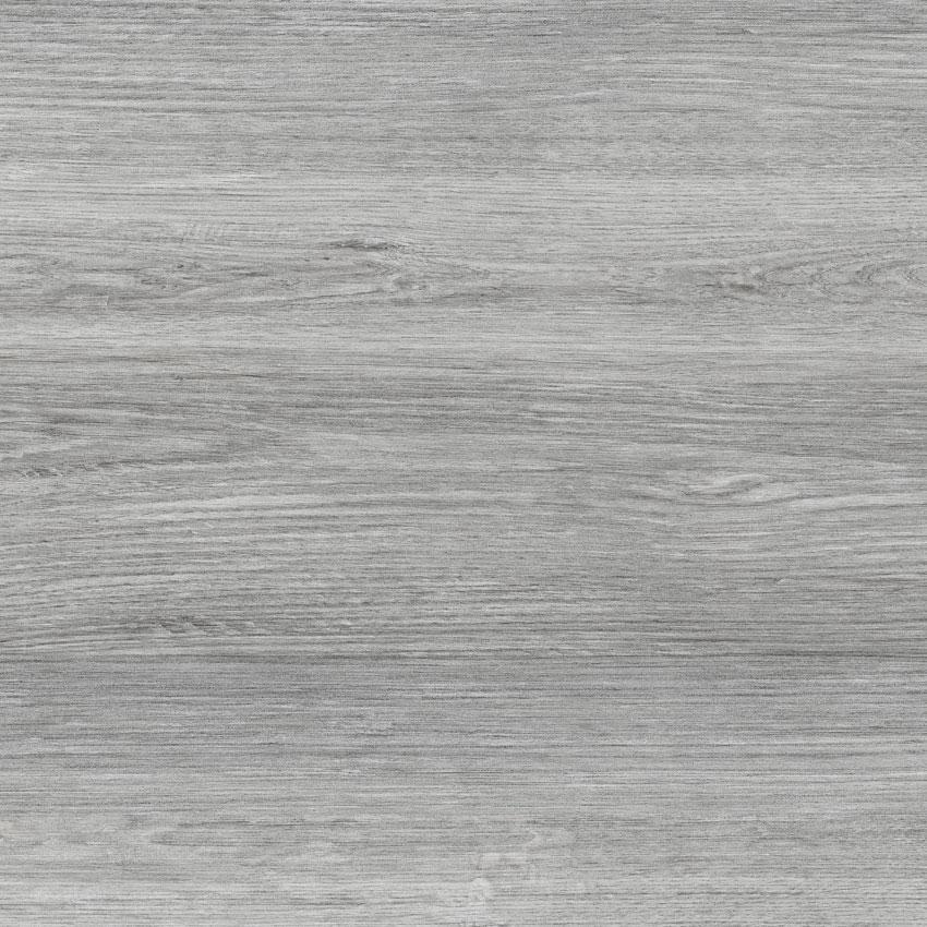 Керамическая плитка GFU04FRS007