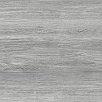 Керамическая плитка GFU04FRS007, фото 1