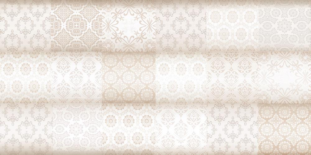 Керамическая плитка TWU09FRE004