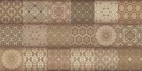 Керамическая плитка TWU09FRE404, фото 1