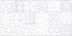 Керамическая плитка TWU09FRE003