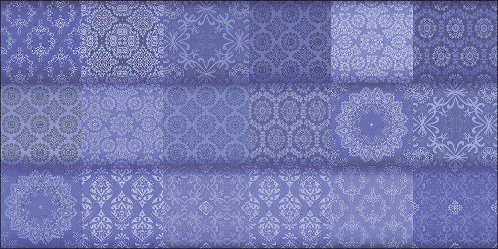 Керамическая плитка TWU09FRE303