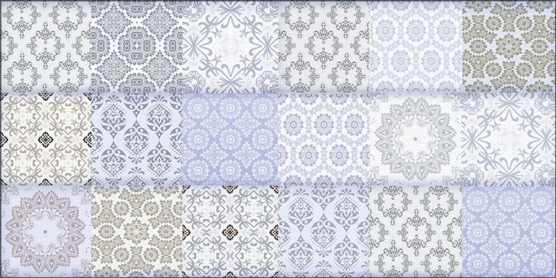 Керамическая плитка DWU09FRE003