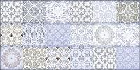 Керамическая плитка DWU09FRE003, фото 1