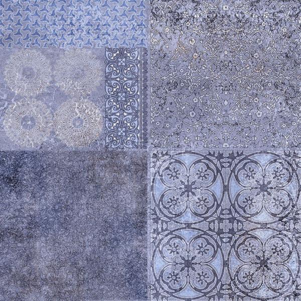 Керамическая плитка TFU03FRE303