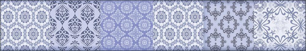 Керамическая плитка BWU58FRE303