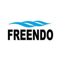 """Вентили """"Freendo"""""""