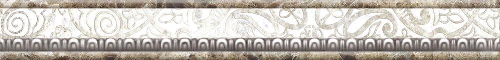 Керамическая плитка BWD31GLI07R