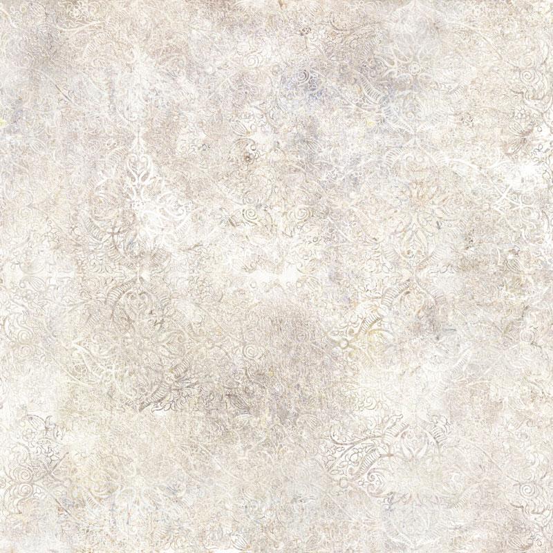 Керамическая плитка GFU04VNA04R