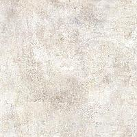 Керамическая плитка GFU04VNA04R, фото 1