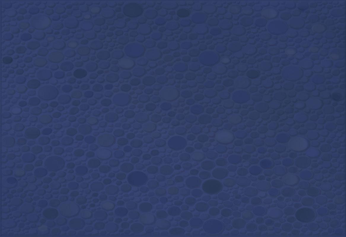 Керамическая плитка TWU07GLC300