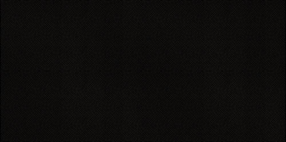 Керамическая плитка TWU09GLD200