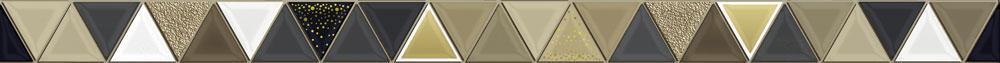 Керамическая плитка BWU55GLD228