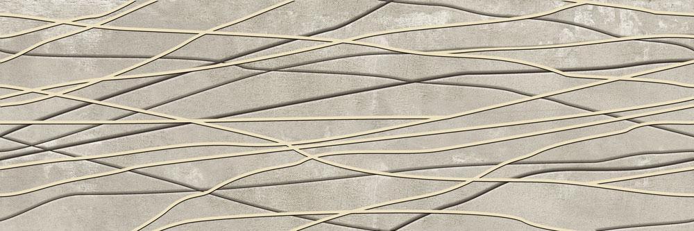 Керамическая плитка DWU11GRS004