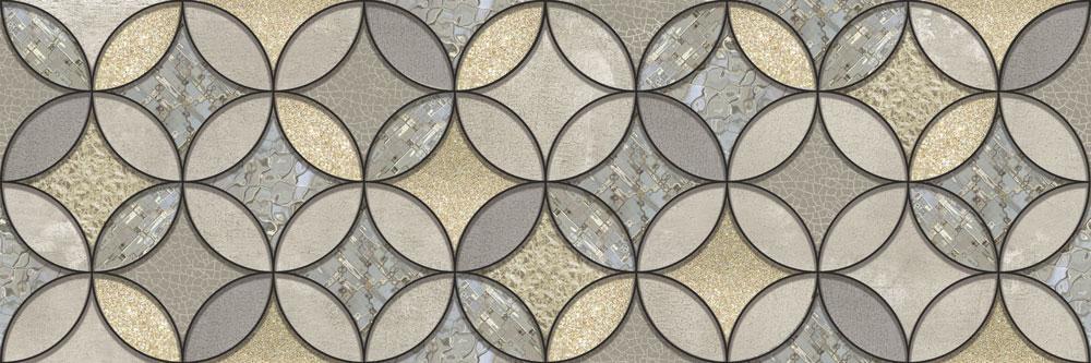 Керамическая плитка DWU11GRS724