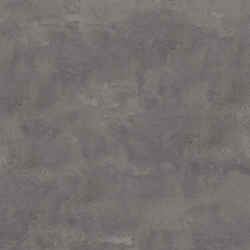 Керамическая плитка TFU03GRS707