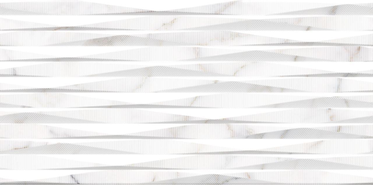 Керамическая плитка TWU09GRG017