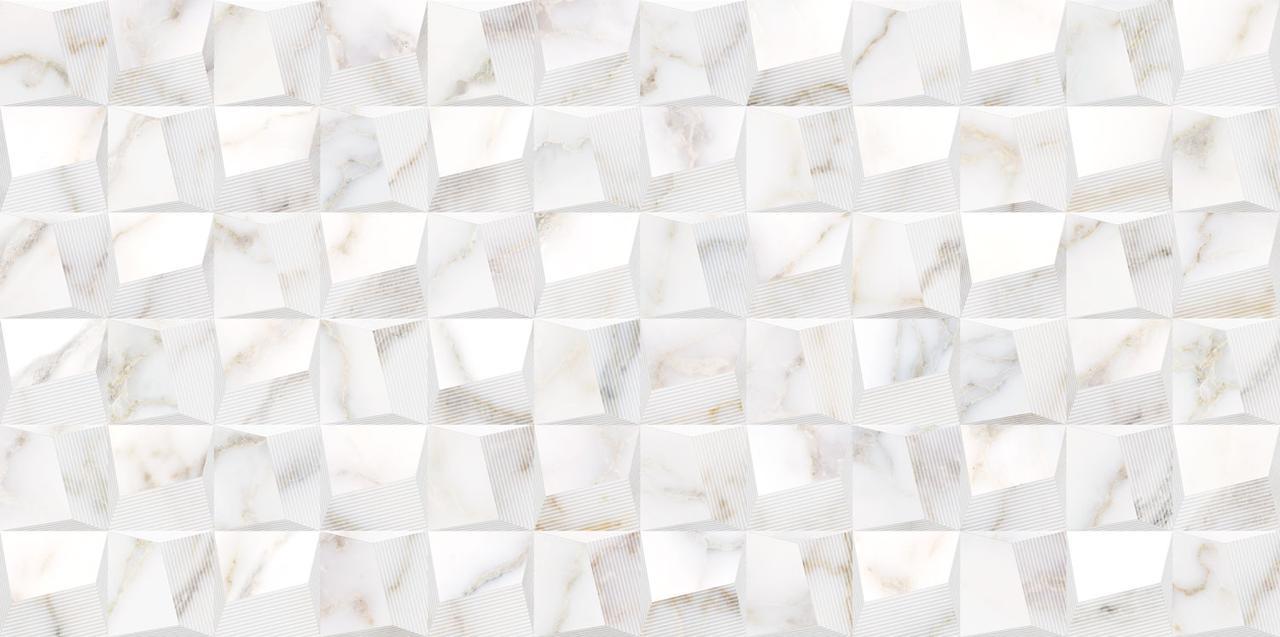 Керамическая плитка TWU09GRG027
