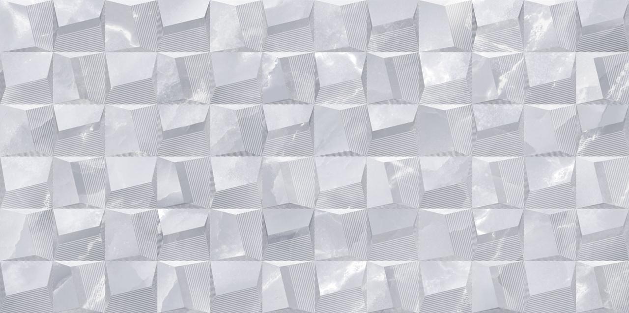 Керамическая плитка TWU09GRG727