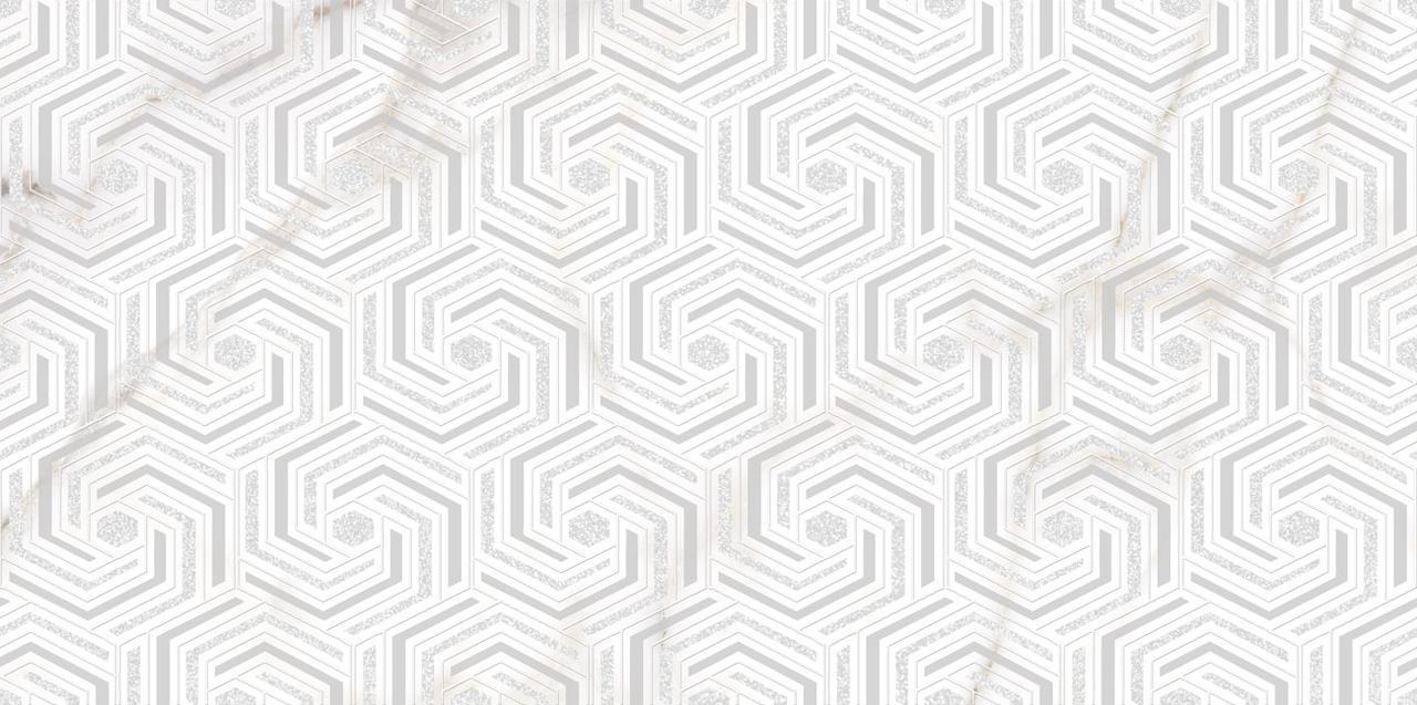 Керамическая плитка DWU09GRG007