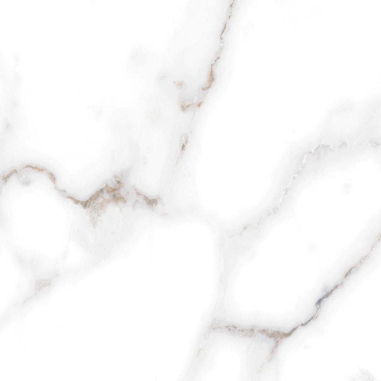Керамическая плитка TFU03GRG007