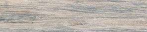 Керамическая плитка GFU92GRN07R