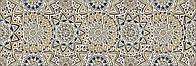 Керамическая плитка DWU11HRS428, фото 1
