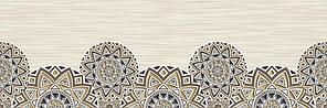 Керамическая плитка DWU11HRS408