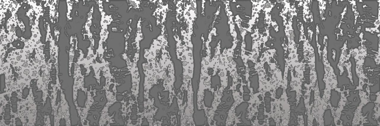 Керамическая плитка DWU93HRV70R
