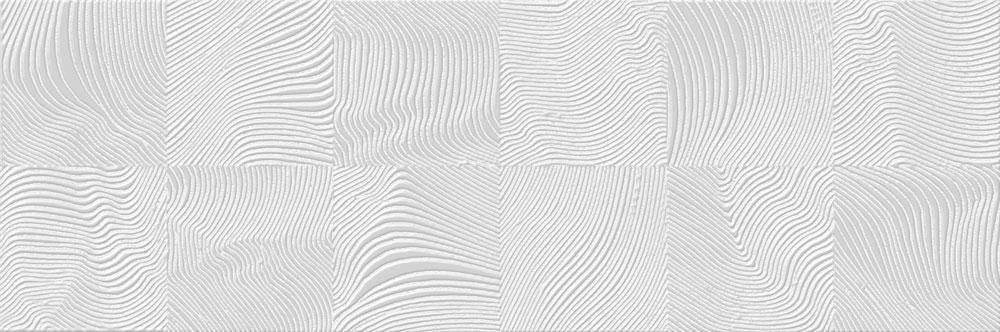 Керамическая плитка DWU93HRV02R