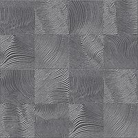Керамическая плитка GFU04HRV70L