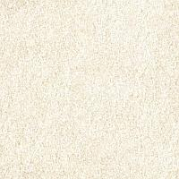 Керамическая плитка TFU03HLD004, фото 1