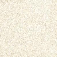 Керамическая плитка TFU03HLD004