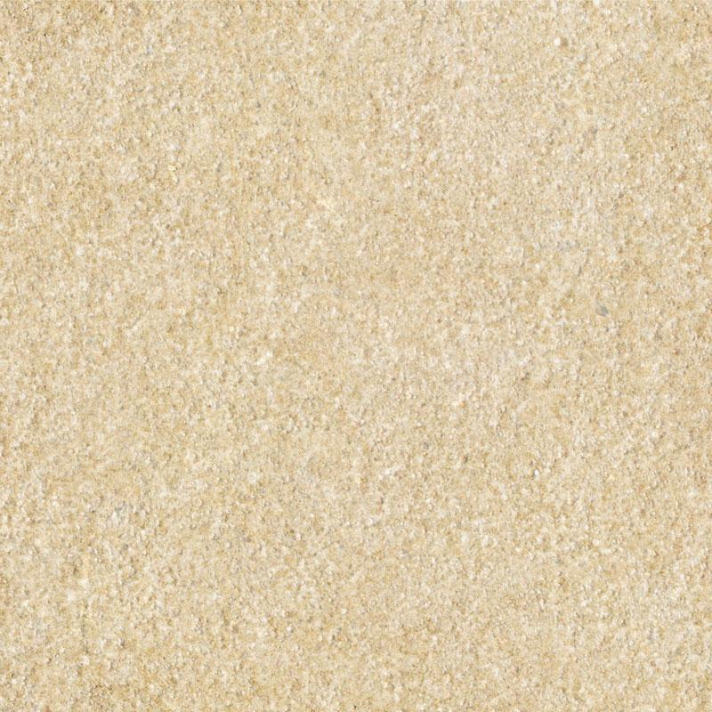 Керамическая плитка TFU03HLD404