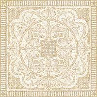 Керамическая плитка DFU03HLD404, фото 1