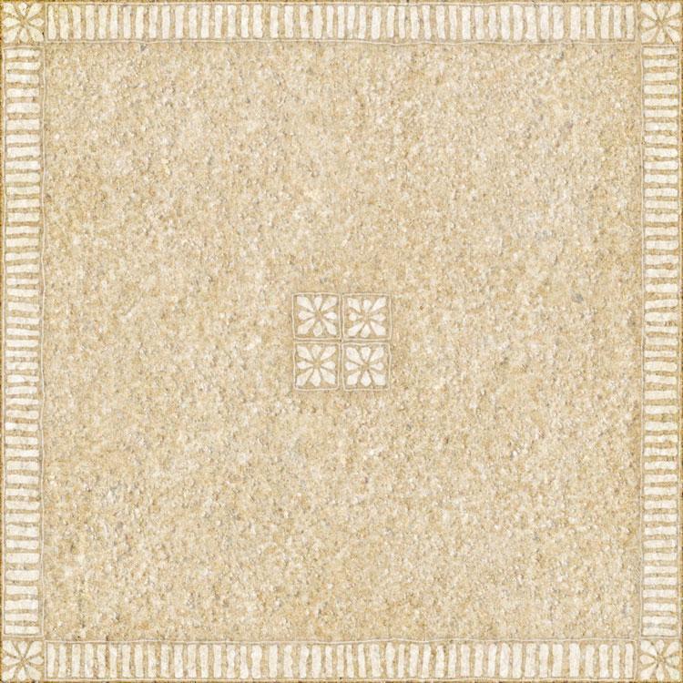 Керамическая плитка DFU03HLD424