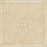 Керамическая плитка DFU03HLD424, фото 1