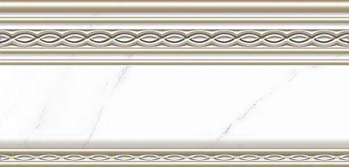 Керамическая плитка BWU29ILN07R